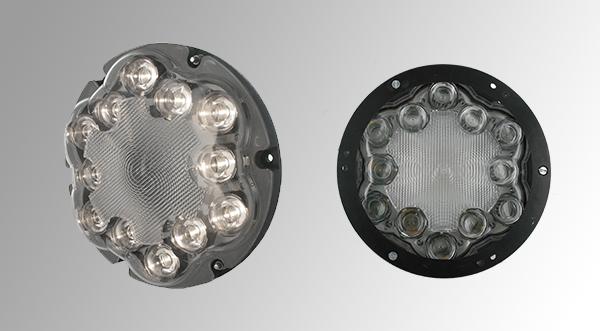 ML5-1/170 - Gamme M-Light