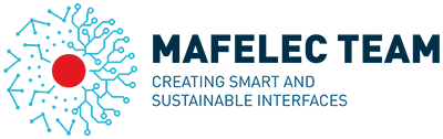 Mafelec-team - Logotype_couleur